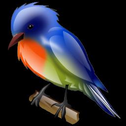 flowerpecker_bird_icon