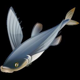 flying_fish_icon