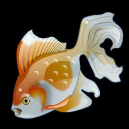 goldfish_icon