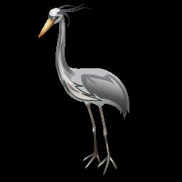 heron_icon