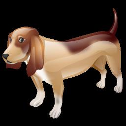 hound_dog_icon