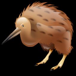 kiwi_bird_icon