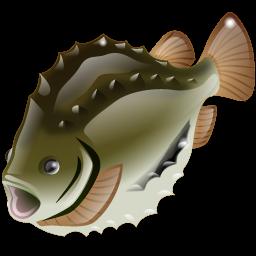 lump_fish_icon