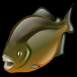 piranha_icon