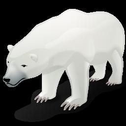 polar_bear_icon