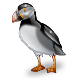 puffin_icon