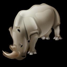 rhino_icon
