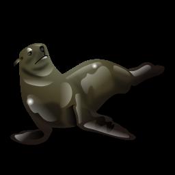 sea_lion_icon