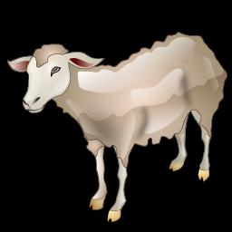 sheep_icon
