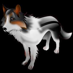 shepherd_dog_icon