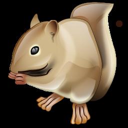 squirrel_icon