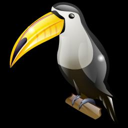 toucan_bird_icon