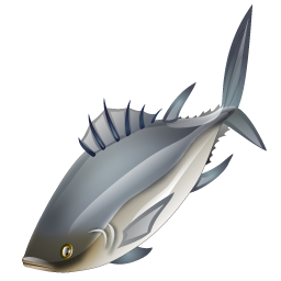 tuna_icon