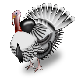 turkey_icon