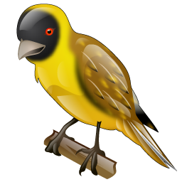 weaver_bird_icon