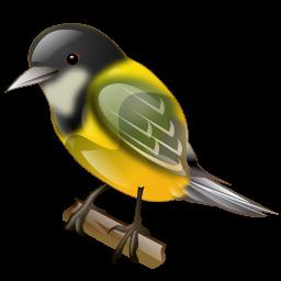 whistler_bird_icon