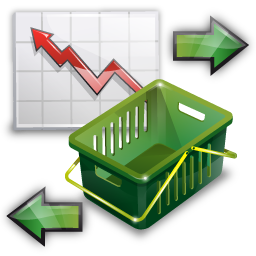 market_segmentation_icon