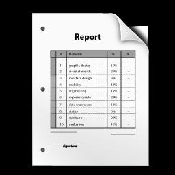 report_icon