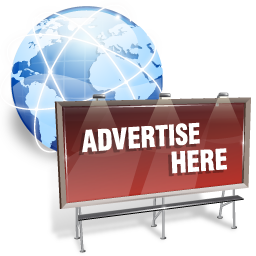 web_advertising_icon