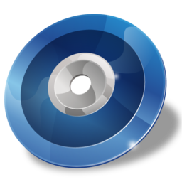 blu_ray_disc_icon