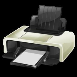 bubble_jet_printer_icon
