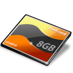 compact_flash_card_icon