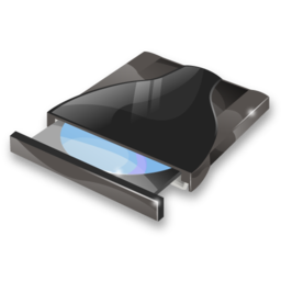 external_cd_writer_icon