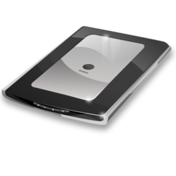 flatbed_scanner_icon