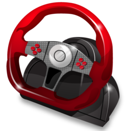 gaming_steering_icon