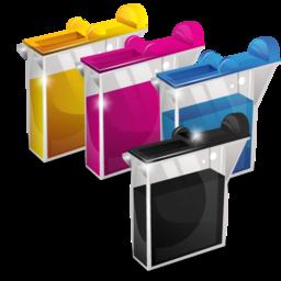 inkjet_cartridges_icon