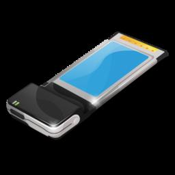 internet_data_card_icon
