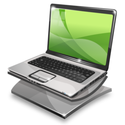 laptop_docking_station_icon