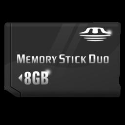 memory_stick_duo_icon