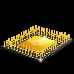microprocessor_icon