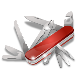 multifunction_tool_icon