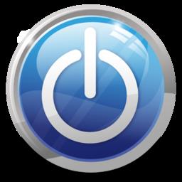 power_symbol_icon