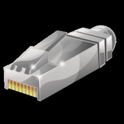rj45_connector_icon