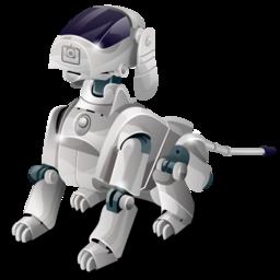 robotic_pet_icon