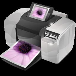 snapshot_printer_icon