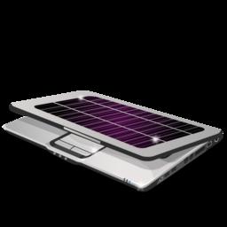 solar_powered_laptop_icon