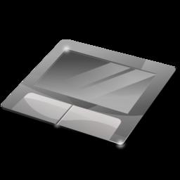 trackpad_icon
