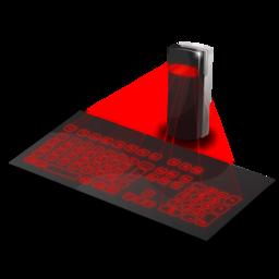 virtual_keyboard_icon