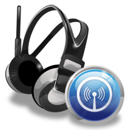 wireless_headphones_icon
