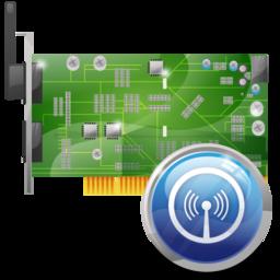 wireless_pci_card_icon