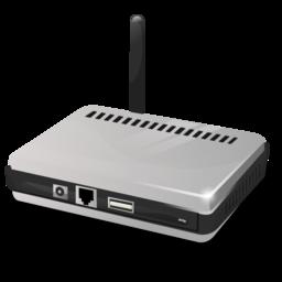 wireless_print_server_icon