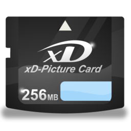 xd_picture_card_icon