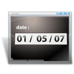 date_field_icon