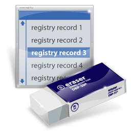 erase_registry_icon