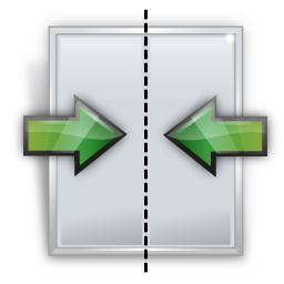 merge_cells_icon