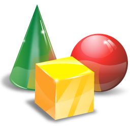 objects_icon